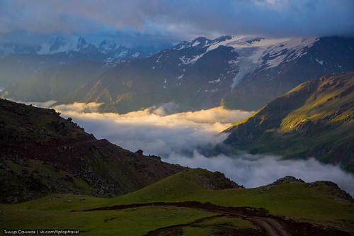 Elbrus 07 2013 (69)