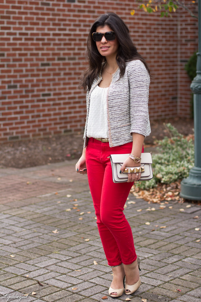 red pants on-1.jpg