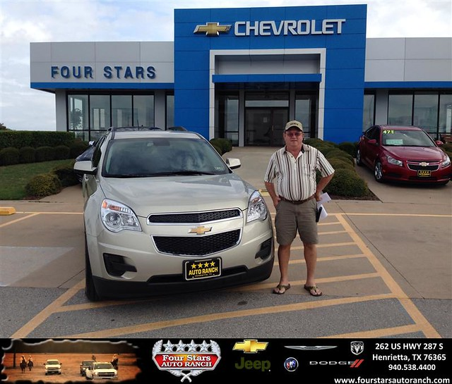 thank you to don hummel on your new 2014 chevrolet equinox from scott sanders and everyone at. Black Bedroom Furniture Sets. Home Design Ideas