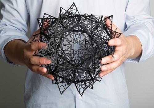 black-star-prototype