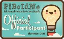 piboidmo2013-participant-214x131