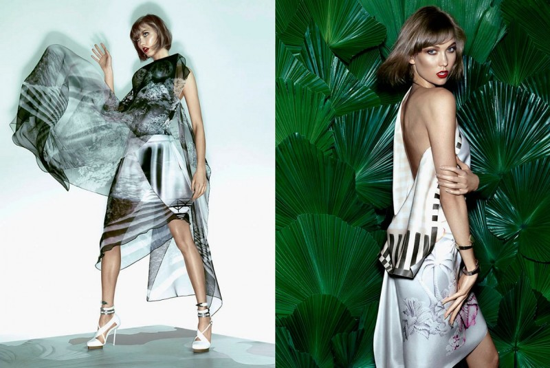 800x535xkarlie-kloss-pictures5-800x535.jpg.pagespeed.ic.ioJUShZ6an