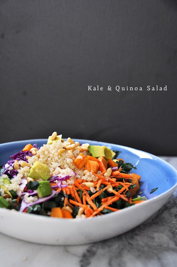 Kale_quinoa_salad_5