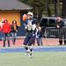 Football vs. Wesleyan 11/9/13