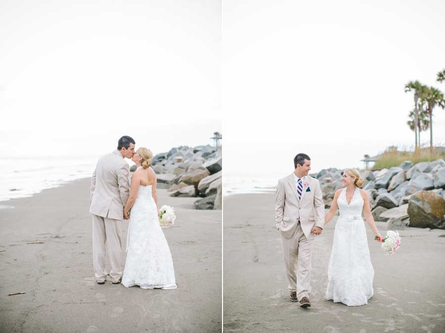 seabrook-island-wedding-23