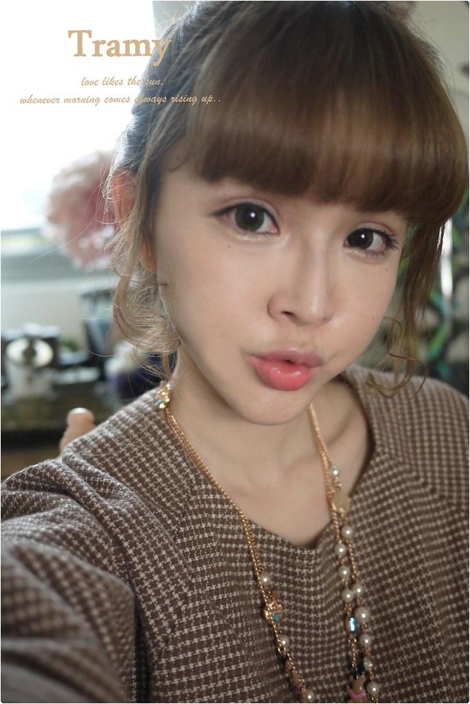 睫毛膏 (11)