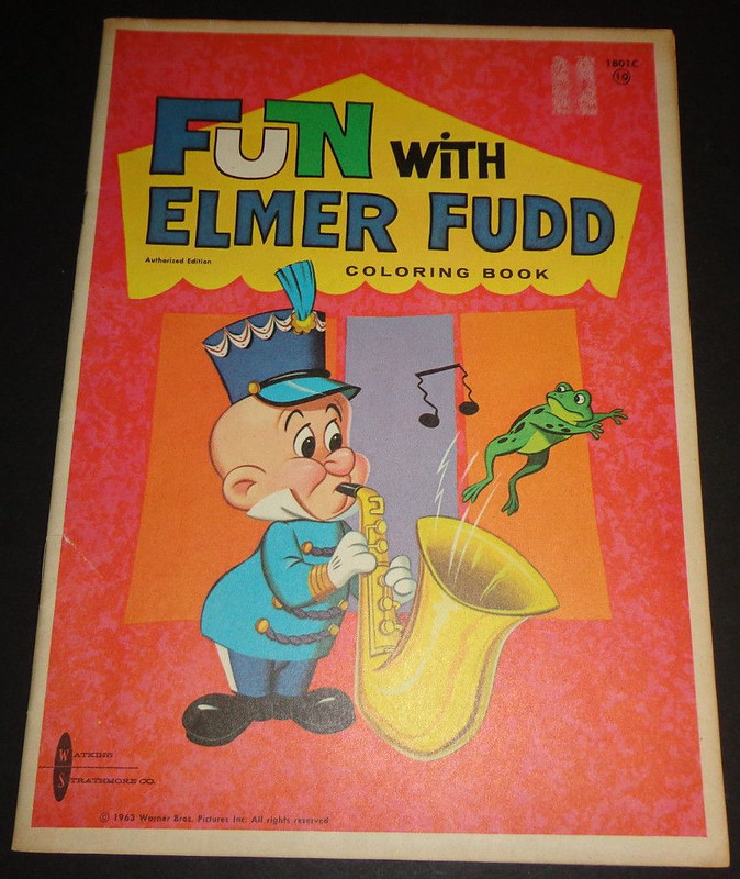 coloring_funwithelmer