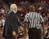 University of Arkansas Razorbacks vs Southern Missouri University Basketball