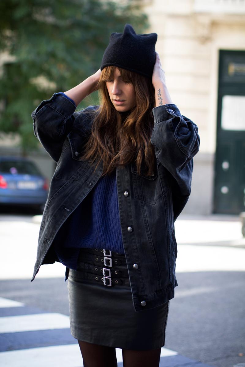 denim-black-oversize-jacket-009