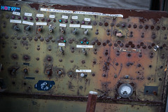 CTC Panel
