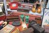 Flea Market - November 2013