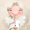 sveta-avatar-120x120
