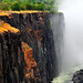 Victoria Falls by Z.Z Photos