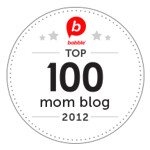 top-100-mom-blog-2012