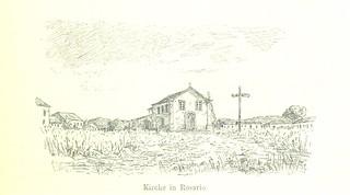 Image taken from page 107 of 'Durch Central-Brasilien. Expedition zur Erforschung des Schingú im Jahre 1884, etc'