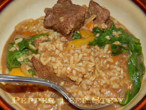 Pepper Beef Stew FF (5)