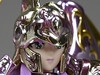 [Imagens] Saint Cloth Myth - Athena Kamui 11447372585_be83943f42_t