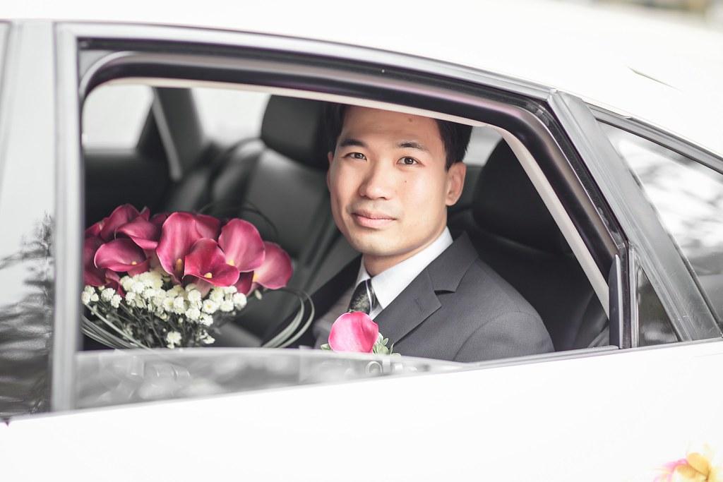 Wah&Wei 婚禮紀錄 (11)