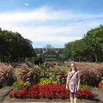 Eddi's Garden