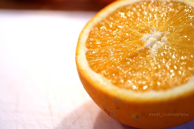 orangen_3