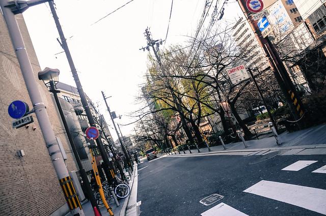 1248-Japan