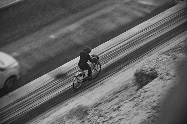 Viking Biking_10