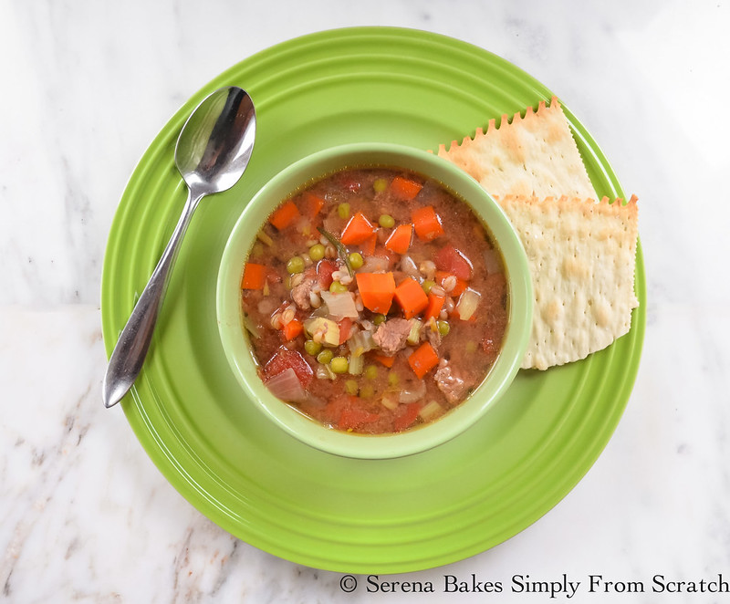 Crock-Pot-Beef-Vegetable-and-Barley-Soup-Divine.jpg
