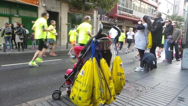 Fotos disa gran canaria marat n 2014 prueba de 10km for Bilder fa r jugendzimmer