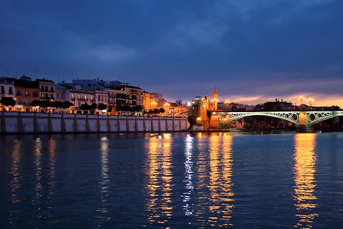 sunset españa night sunrise atardecer dawn twilight sevilla andalucía spain cloudy dusk amanecer nublado andalusia anochecer daybreak nightfall