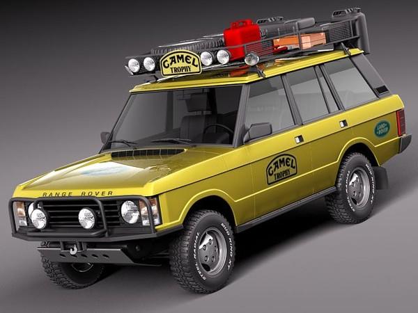 range rover camel 1981 1.jpgd4646606-f745-4a8e-8d51-f61ccf51a951Large