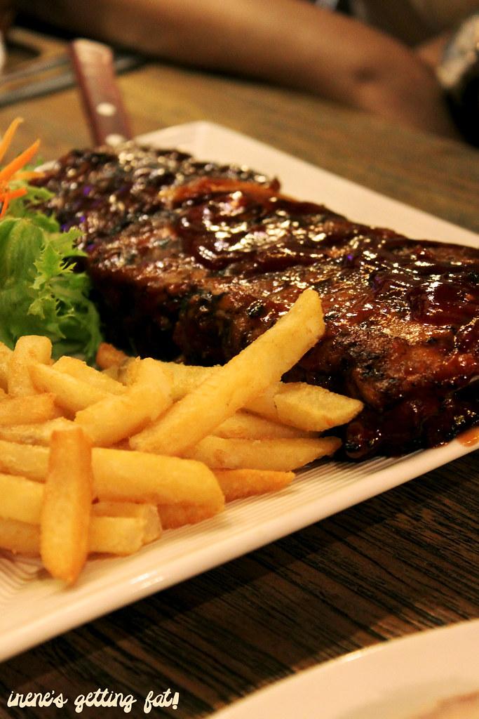 carnivor-babyback-ribs-full