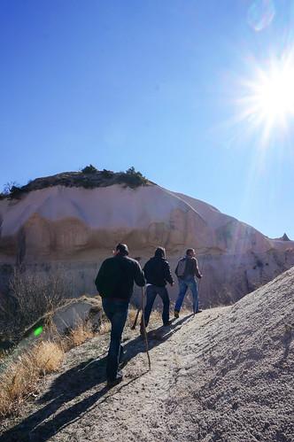 Cappadocia, Turkey-40.jpg