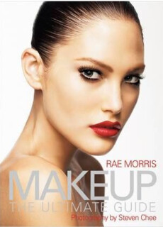Makeup The Ultimate Guide