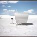 white sands desert national monument, new mexico, 2013