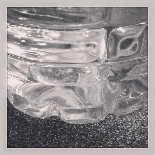 #fmsphotoaday February 8 - Water