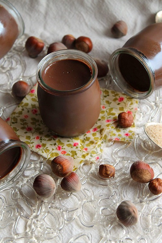 creme chocolate pots de creme chocolate pots de creme honey lemon pots ...