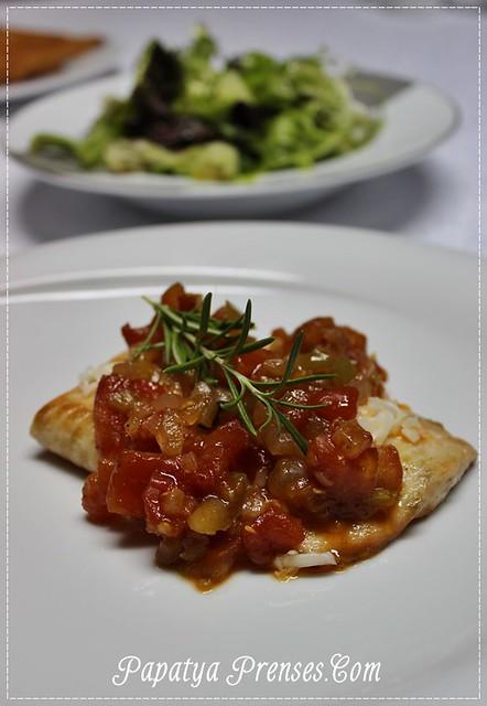 domates soslu balık (2)