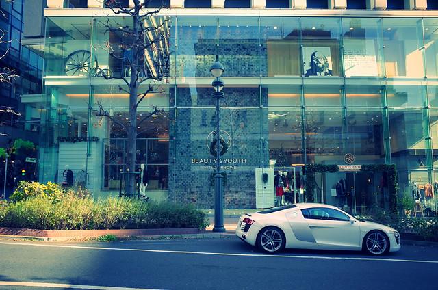 20140210_01_Audi R8