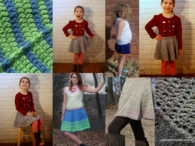 Lots-of-Emma-Crochet-Skater-Skirts