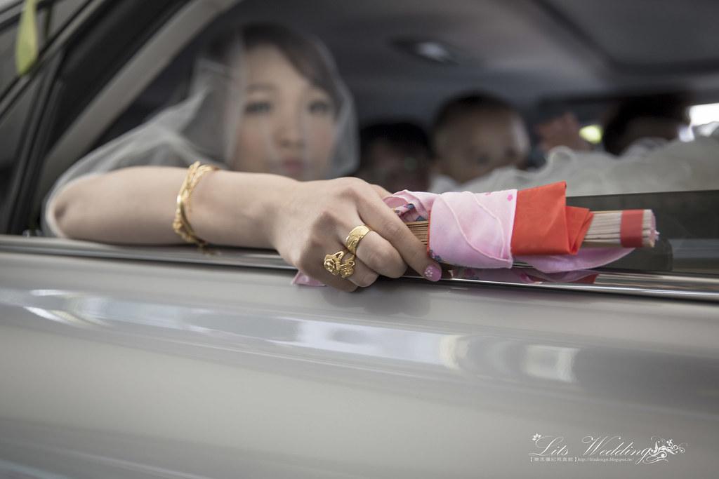 婚攝,婚禮攝影,婚禮紀錄,台北婚攝,推薦婚攝,桃園住都大飯店