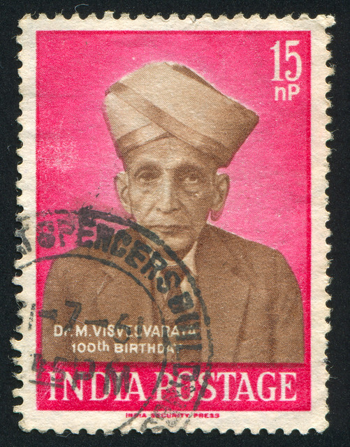His work was becoming so popular that the Government of India sent him to Aden to study water supply