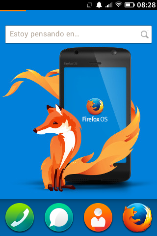 firefox-os-screenshot