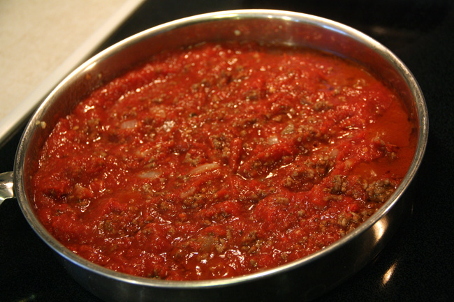homemade-sauce