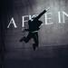 AFI by Matt Vogel