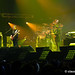 2014_03_19 The Australian Pink Floyd Show Rockhal