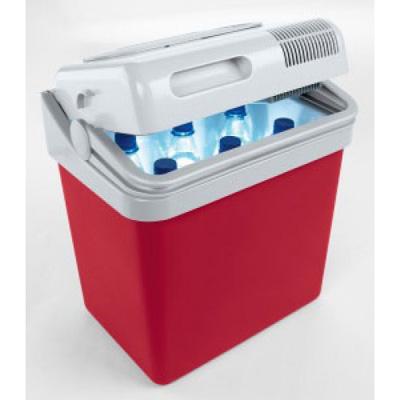 Tủ lạnh mini Mobicool P24 DC/AC