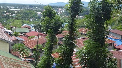 PH14-Cotabato-ville (38)