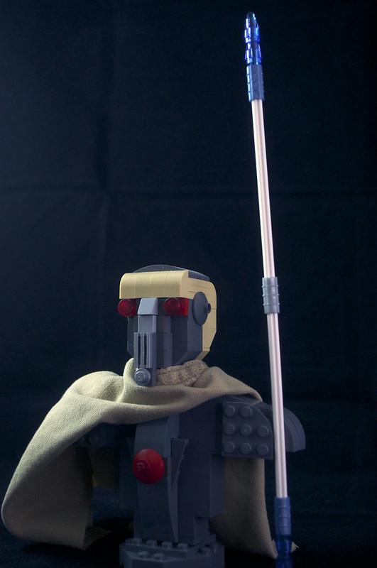 Magna Guard