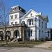 Millen-Schmidt House — Xenia, Ohio