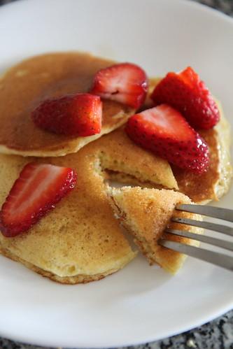 pancakes_fork